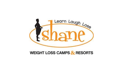 Shane Weight Loss Camps and Resorts