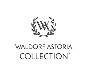 Waldorf Astoria Collection