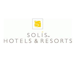 Solis Hotels & Resorts