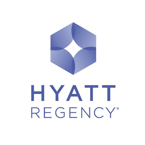Hyatt Regency Spas and Resorts